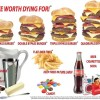 Heart Attack Grill:  Las Vegas At Its Most Vegas-y