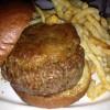 Minetta Tavern:  Old School Dining in Old New York